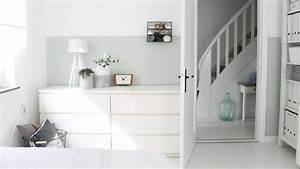 Ikea Pax Kommode : die sch nsten ideen f r deine ikea kommode ~ Michelbontemps.com Haus und Dekorationen