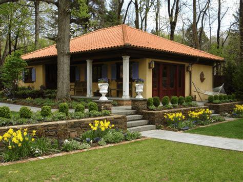 interior log homes casa de co como projetar arquidicas