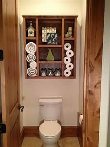 1001 idees etagere wc 40 modeles pour trouver le With kitchen cabinets lowes with ou est le presse papier