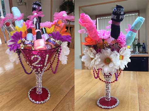 Cute 21st Birthday Gift Ideas We Know How To Do It