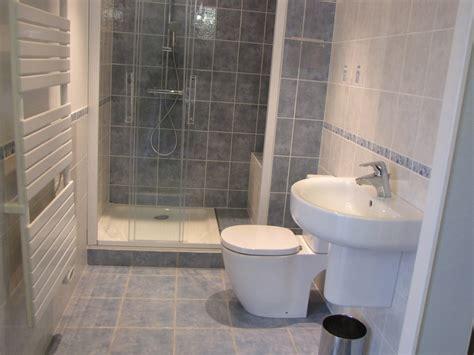 d馗oration cuisine et salle de bain décoration salle de bain simple