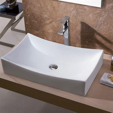 sink bathroom vanity ideas cool bathroom vanity and sink ideas lots of photos