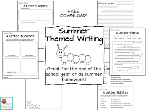 all worksheets 187 free end of year worksheets printable