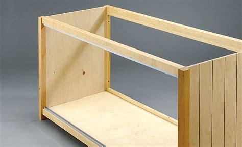 Auflagenbox Selber Bauen auflagenbox bauen gartenm 246 bel bild 17 selbst de