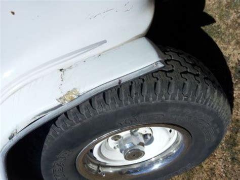 sell   chevrolet  sportvan extended passenger