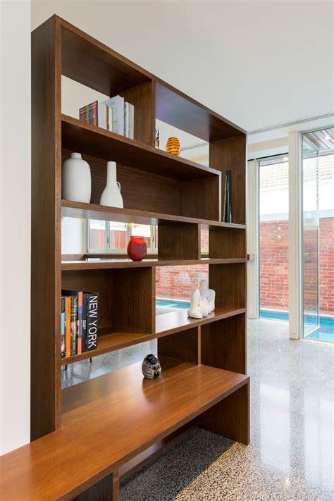 wall divider shelves 43 shelf wall divider sliding walls ikea room divider 3308