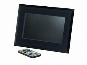 Fernseher Zum Aufhängen : test digitaler bilderrahmen polaroid xsu 00710b audio video foto bild ~ Sanjose-hotels-ca.com Haus und Dekorationen
