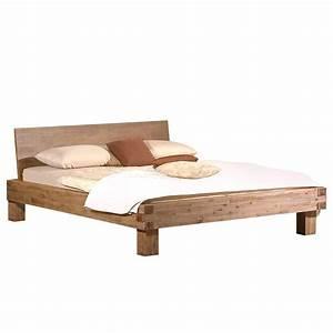 Home 24 Bett : betten von neue modular g nstig online kaufen bei m bel garten ~ Frokenaadalensverden.com Haus und Dekorationen
