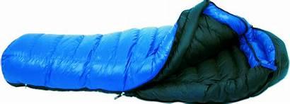 Puma Mountaineering Western Mf Sleeping Bag Bags