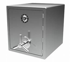 Coffre Fort Maison : comment installer un coffre fort ~ Teatrodelosmanantiales.com Idées de Décoration
