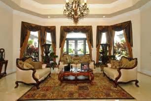 valances for living room window treatments optimizing