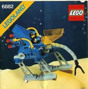 Space   1985   Brickset: LEGO set guide and database