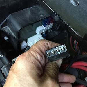 2013 S4 825i Power Steering Problem