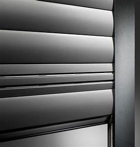 Db 703 Fenster : roma garagentore gela bauelemente gmbh fenster und ~ Watch28wear.com Haus und Dekorationen