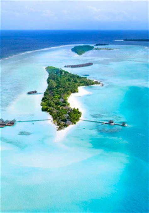 chambre d hote ari鑒e les maldives atoll d ari