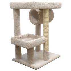 cat condo new cat condos 38 quot cat condo reviews wayfair