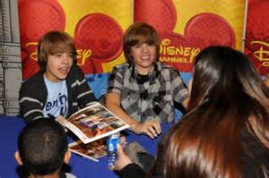 Cast From Suite Life On Deck by Cole Sprouse Photos Cast Of Quot The Suite Life On Deck