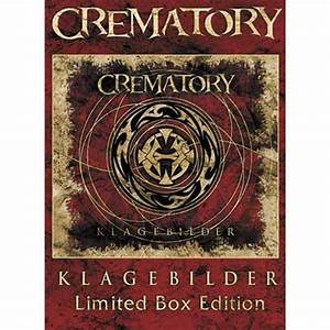 Die Abrechnung Lyrics : crematory lyrics ~ Themetempest.com Abrechnung
