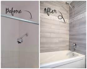 affordable bathroom remodel ideas remodelaholic diy bathroom remodel on a budget and thoughts on renovating in phases