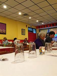 Gürtellänge Berechnen : cida thai restaurant 77 fotos 142 beitr ge thail ndisch 5435 a s la grange rd ~ Themetempest.com Abrechnung