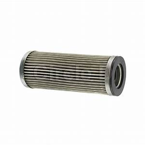Hydraulic Oil Filter Element 56x140
