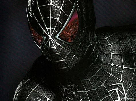 Hd Spiderman Wallpapers  Wallpaper Cave