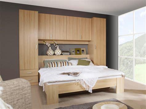 chambre a coucher avec pont de lit beau chambre a coucher avec pont de lit avec best lit pont