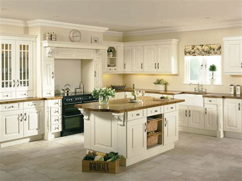 Replacement Kitchen Doors, Bedroom Doors, Kitchens