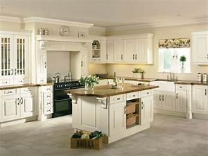 kitchengallery standard 967