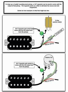 75 Best Images About Guitar Wiring Diagrams On Pinterest