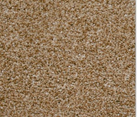kraus carpet tile symmetry emerson carpet kraus residential carpet mikes flooring