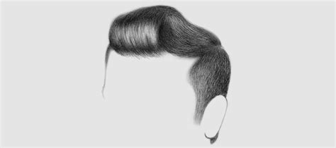 Modern Haircut Styles for Men   With Master Barber