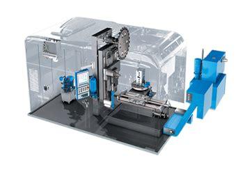 werkzeugmaschinen cross technology loesungen fuer ihre