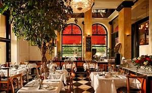The best Italian restaurants in Lucerne