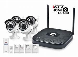 Ip Kamera Fritzbox 7490 : spojeni pc s televizi wifi ~ Watch28wear.com Haus und Dekorationen