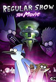 regular show   tv