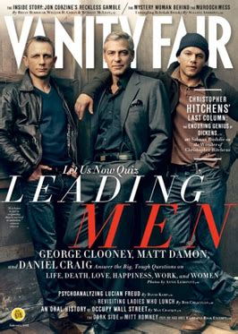 vanity fair covers vanity fair magazine