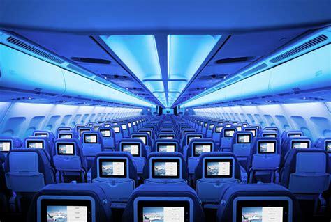 airbus a330 300 air transat