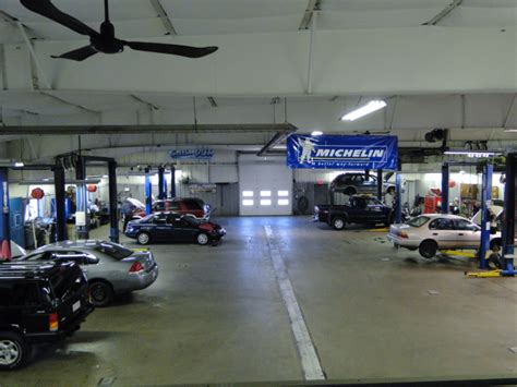 auto repair  arlington wi ness auto sales  service