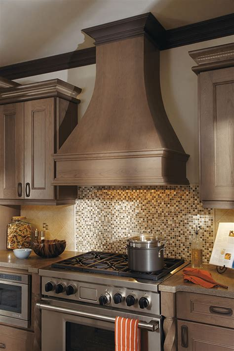 cabinet accessories embellishments omega cabinetry
