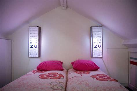 chambre pour fille de 15 ans decoration chambre fille 15 ans visuel 7