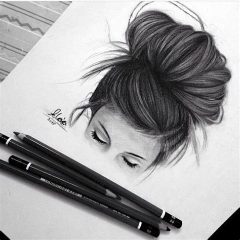Just Some Amazing Hipster Drawing Ideas Bored Art
