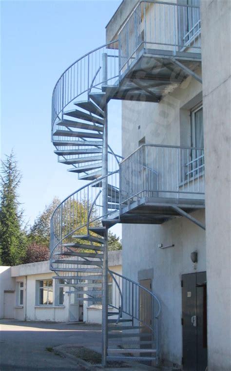 escalier de secours erp escalier de secours erp 28 images jomy accessibilit 233 personnes handicap 233 es dans les