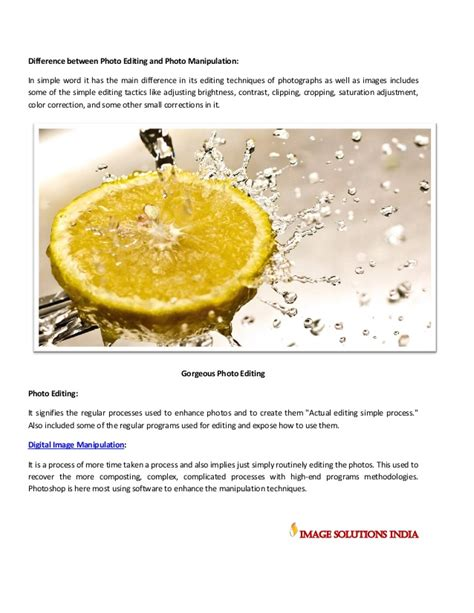 Difference Between Photo Editing And Photo Manipulation. Medical Flight Services Ink Cartridges Coupon. How Much Is Renters Insurance In Texas. Normal Myocardial Perfusion Movers In Queens. Martin County Traffic Ticket. Corporate Travel Service Cruise Lines In Nyc. Lasik Eye Surgery Roanoke Va. Email Encryption Program Usf Masters Programs. Spas In West Des Moines Nh Secretary Of State