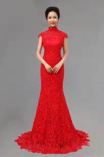 wedding dresses from china information on wedding dresses