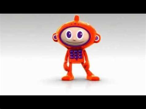 mazuma mobile mazuma mazuma au tv advert sell your phone