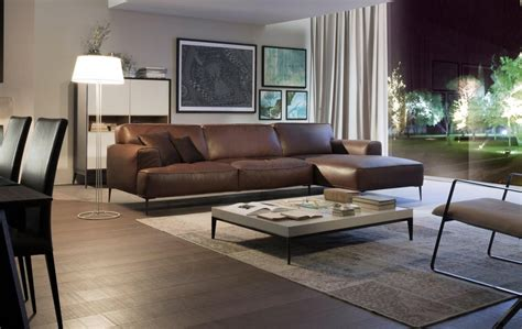 Divani Chateau by 20 Collection Of Divani Chateau D Ax Leather Sofas Sofa