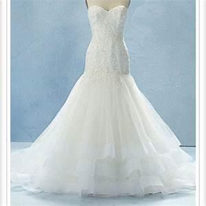 Disney Wedding Dress: Cinderella | wedding of a century ...