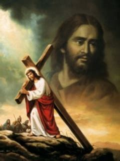 Jesus Animated Wallpapers For Mobile - mobile jesus wallpaper jesus wallpaper for phone free