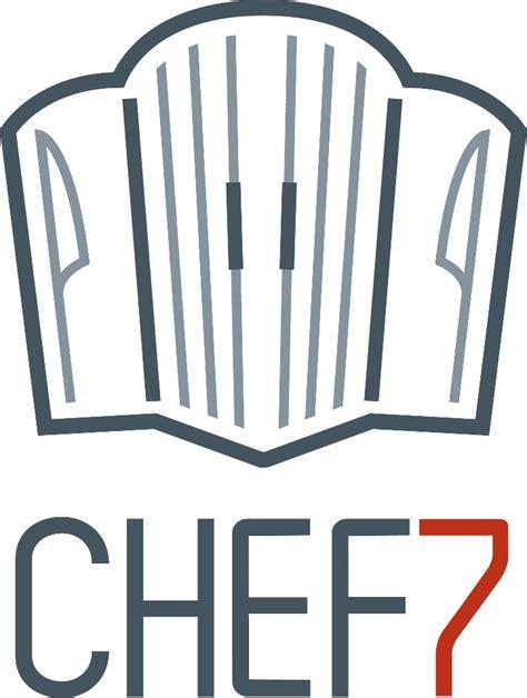 crosbys kitchen open table chef7 crosbys kitchen equipment